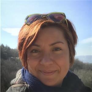 Claudia Trassart