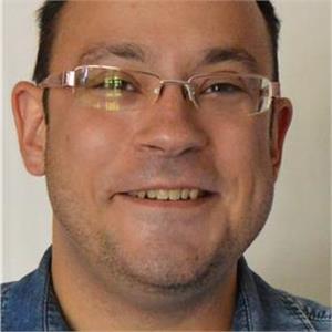 Ferran Rojas