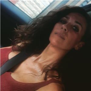 Virginia Lopez Cipriani