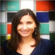 Expert en communication internationale : Anglais/Espagnol/Chinois