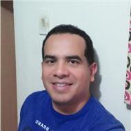Gustavo Domenech