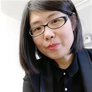 Prof de chinois natif sénior à tous les niveaux