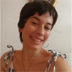 Flavia María Menéndez De Castilla