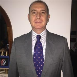 Rocco Lo Russo