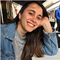 Spanish native teacher: spanish as a foreign language
