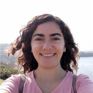 Mariela Belloso