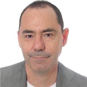 Juan Ignacio Sierra Margetts