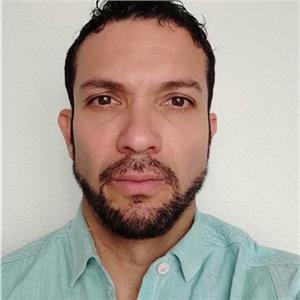 Lubin Gutierrez