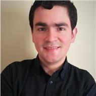 Nicolás Villagra