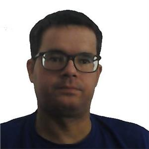 David Sánchez Espinosa