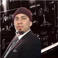 Asesorias de física y matemáticas