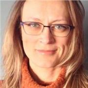 Professeur Maths-Physique Education nationale et auteure