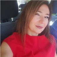 Barbara Di Clemente