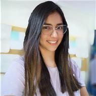 Mariana Pérez