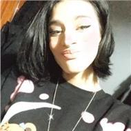 Alessia Amber