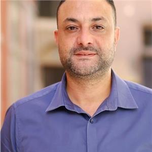 Mr Jarboui Habib