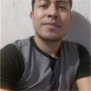 Miguel Angel Ruiz Gonzalez