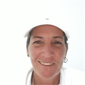 Pilar Bonora
