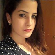 Stefanie Lopez