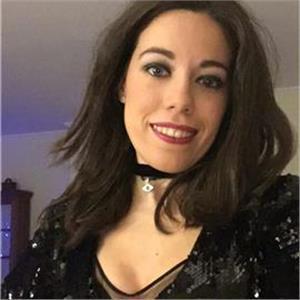 Aldaya Reyes López