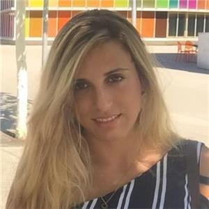 Elisa Aguirre Duque