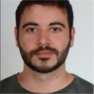 Brian Rodríguez González