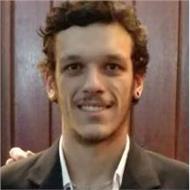 Mauricio Nicolas
