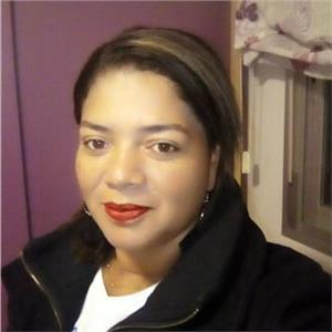 Marianella Carrasquilla Cabarcas
