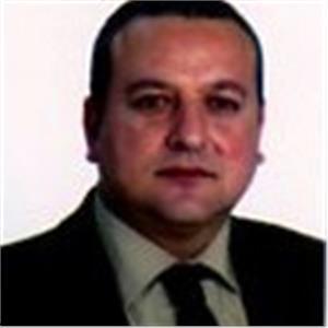 Nicolás Fernández Cordero