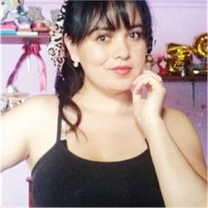 Joha Herrera