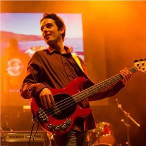 Luis Manuel Taboada Gonzalez