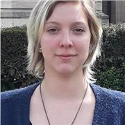 Professeur d'Histoire Géographie - cours et aide - collège et lycée