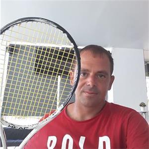 Carlos Bravo Alvarez