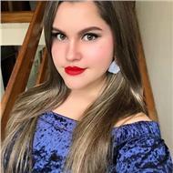Adinela Piva
