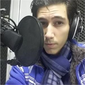 Juan Marcelo Gálvez