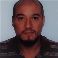 Abdelnur Hernandez