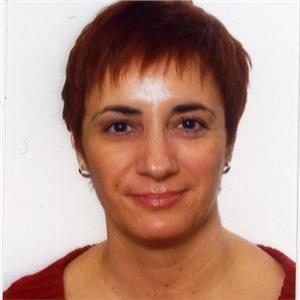 Pilar Loré Barraguer