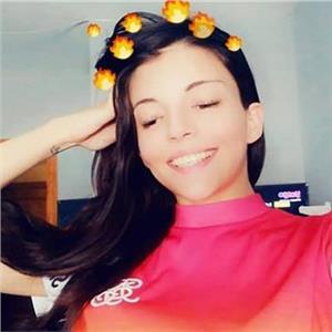 Carlota Mansilla
