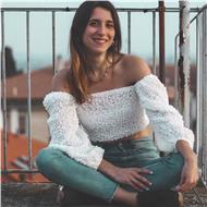 Ana Segura