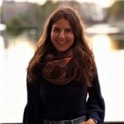 Professeure espagnole donne des cours à domicile à Lille ou en ligne
