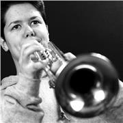 Trompettiste classique et jazz, spécialiste en solfège classique, harmonie et improvisation jazz