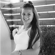 Marta Roch
