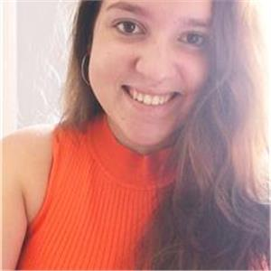 Alicia Gómez Urbanos