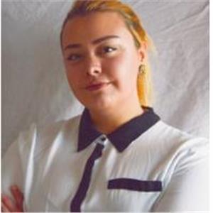 Tamara Beiloune Macía