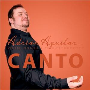 Adrián Aguilar