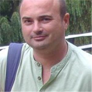 Jaime Rouanet