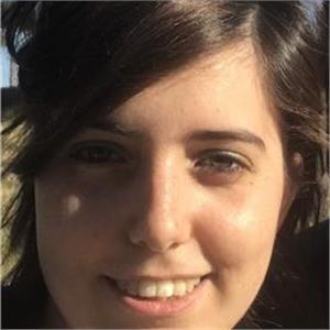 Marta Riva