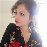Emma Palissot