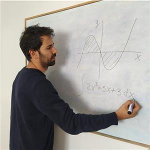 Ricardo Zabalegui Mendez