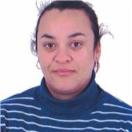Guadalupe González Muñoz